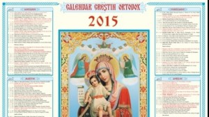 calendar_mold_2015_icona_new_14743700